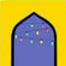 Prayer Rugs 6+