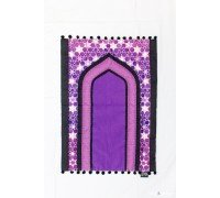 Prayer Rugs for Babies