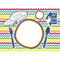 Placemats (Expected Delivery: within 2 weeks for karachi)